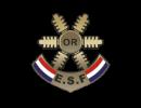 etoileor