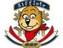 sifflote